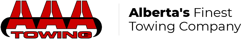 AAA-Towing-Logo