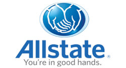 allstate-02