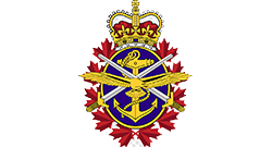 canadian-air-force